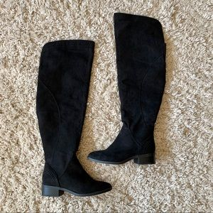 ⭐️ NWT Lexi and Abbie | Boots ⭐️